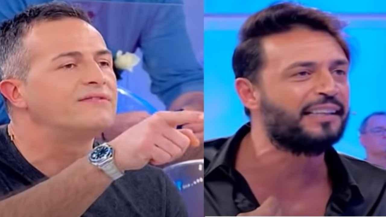 riccardo guarnieri rissa-political24
