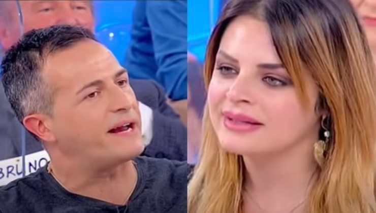 riccardo guarnieri rivelazioni-political24