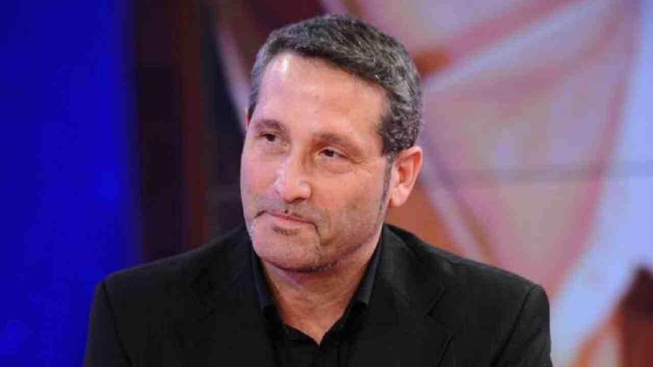 Steve La Chance scomparso dalla tv Political24