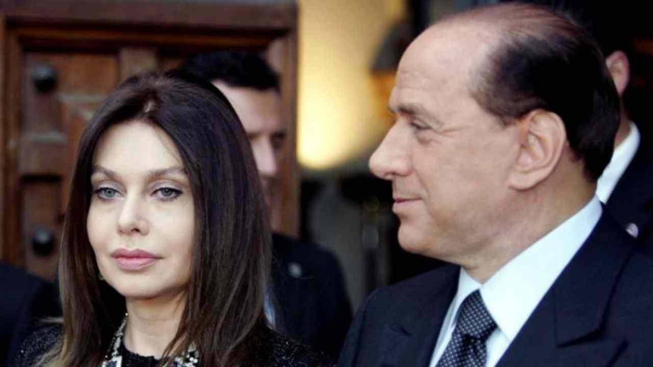 veronica lario tradimento-political24