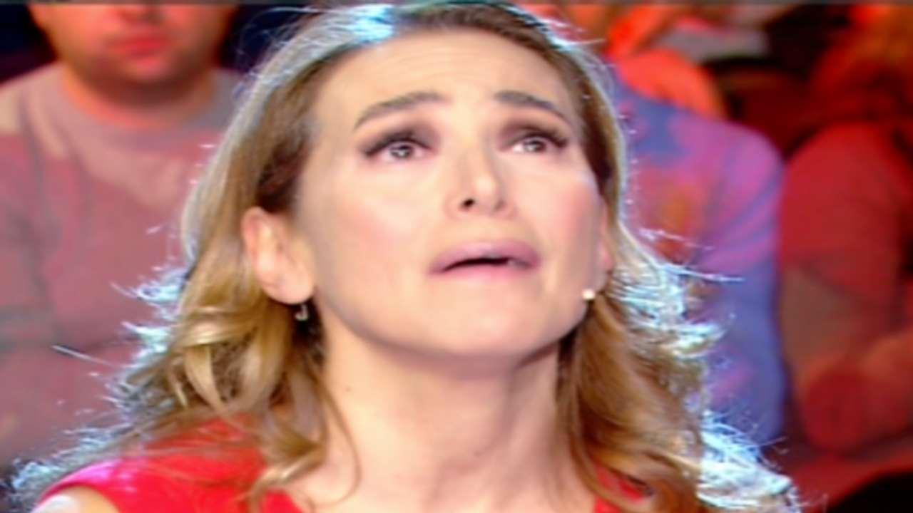 barbara-durso-incubo-political24