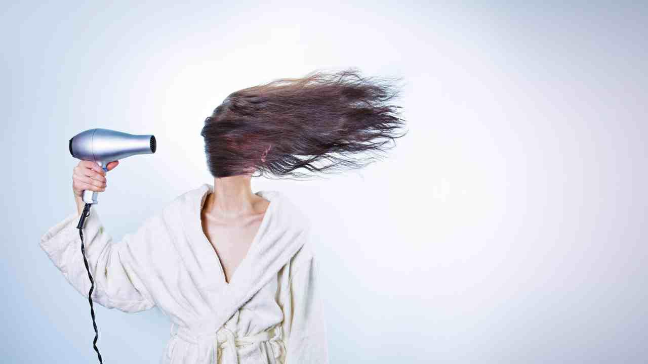 capelli sporchi rimedi political24