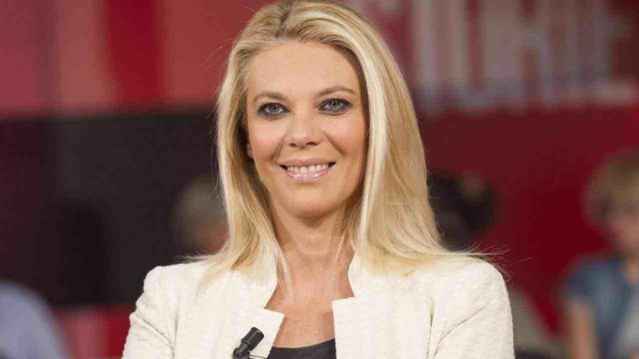eleonora daniele grande fratello political24