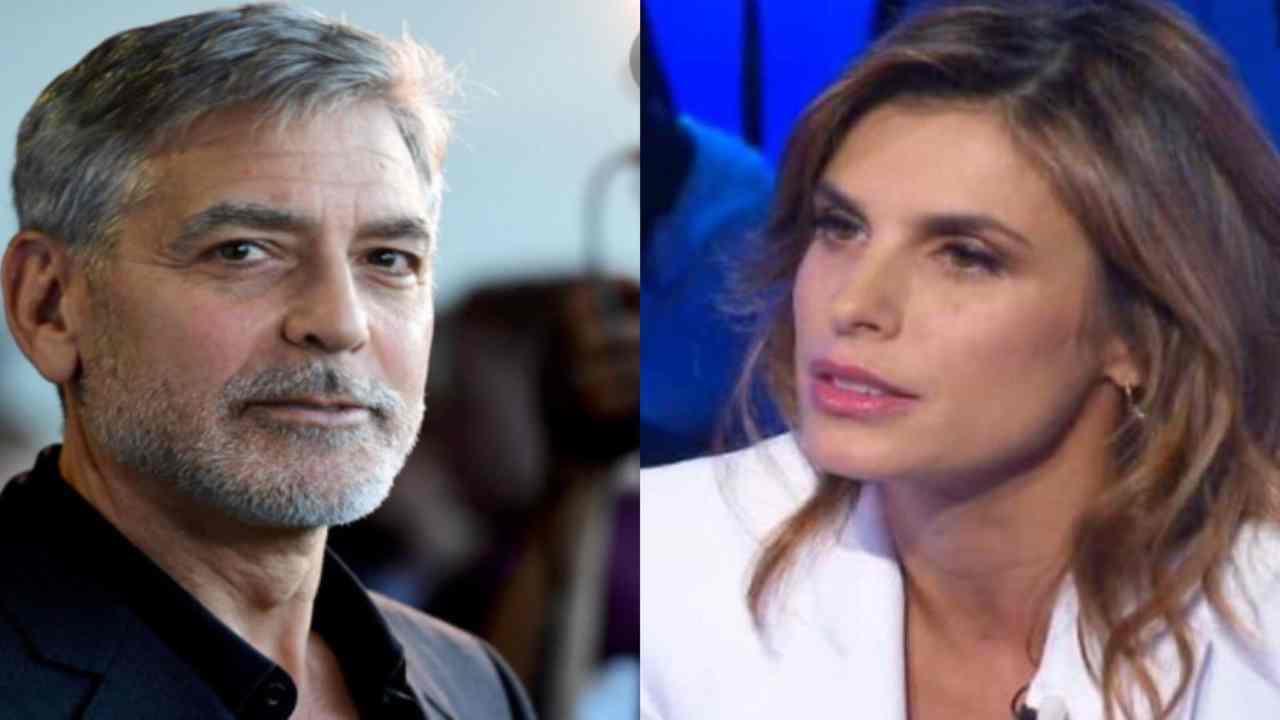 elisabetta-canalis-clooney-rottura-political24