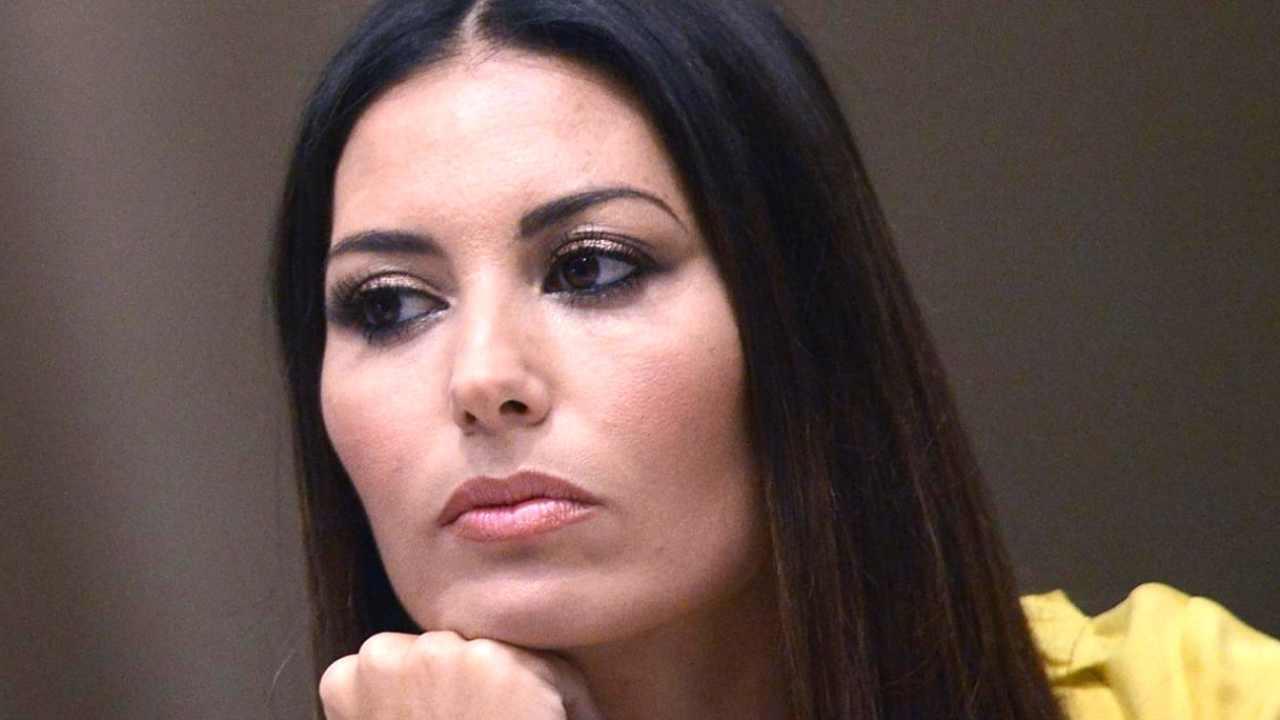 elisabetta-gregoraci-fidanzato-political24