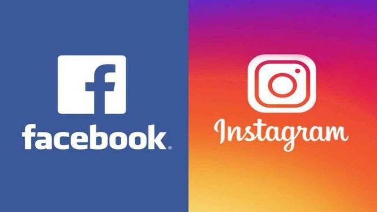 facebook-instagram-a-pagamento-political24