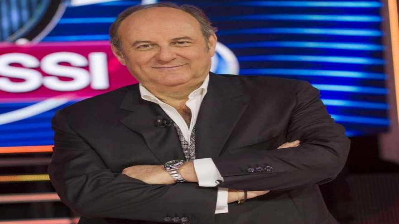 gerry-scotti-orologio-political24