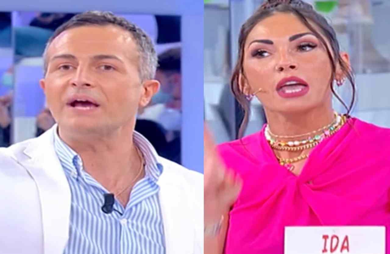 riccardo-distrugge-ida-political24