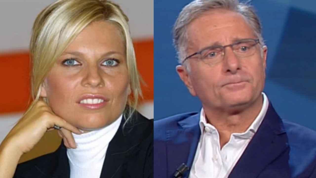 freddi-bonolis-rottura-political24
