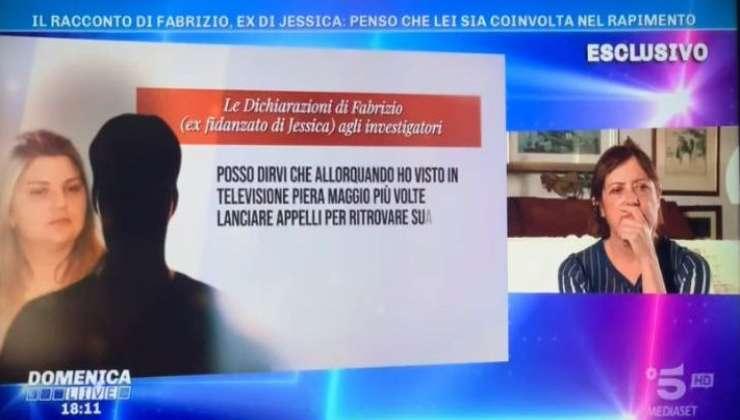 fabrizio-intervista-durso-political24