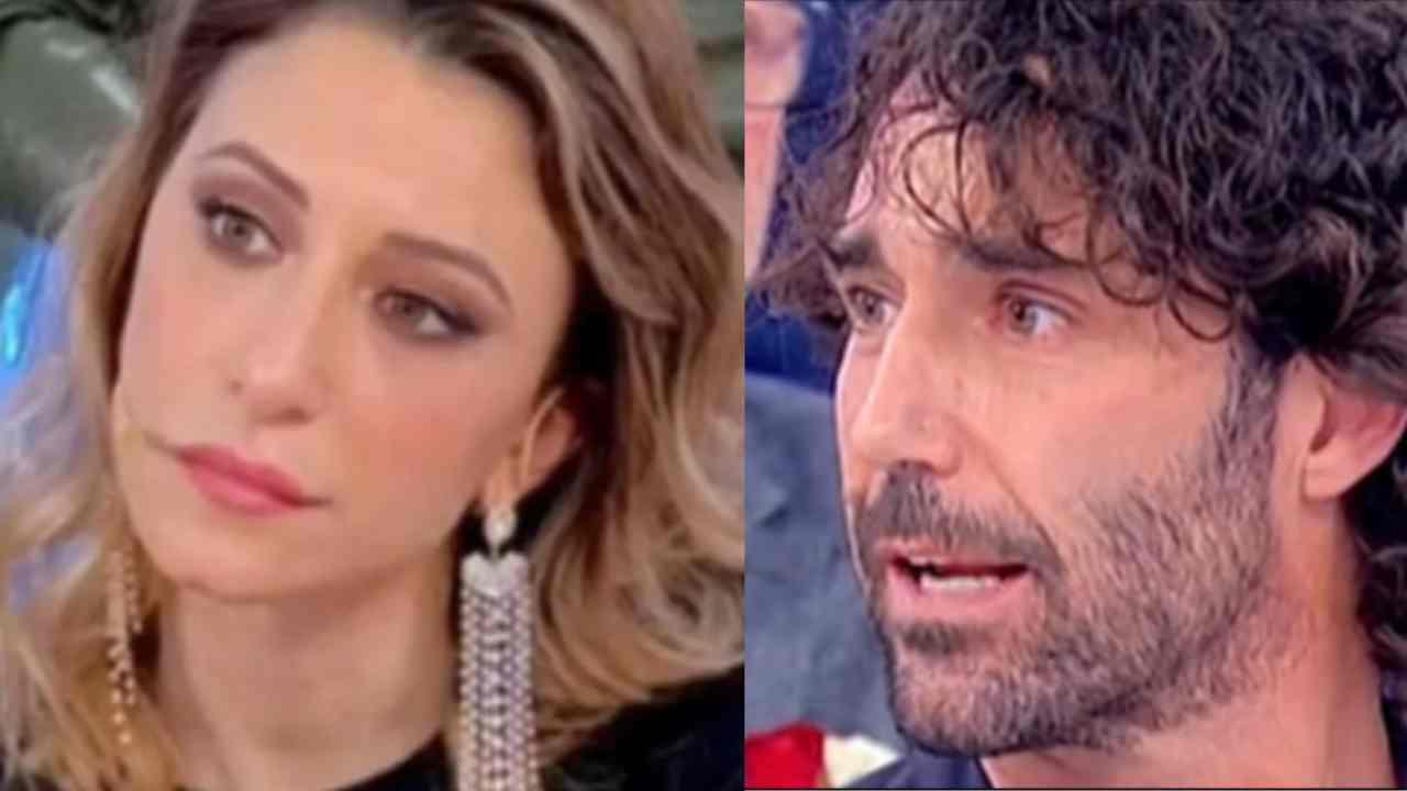 elisabetta-luca-uominiedonne-political24