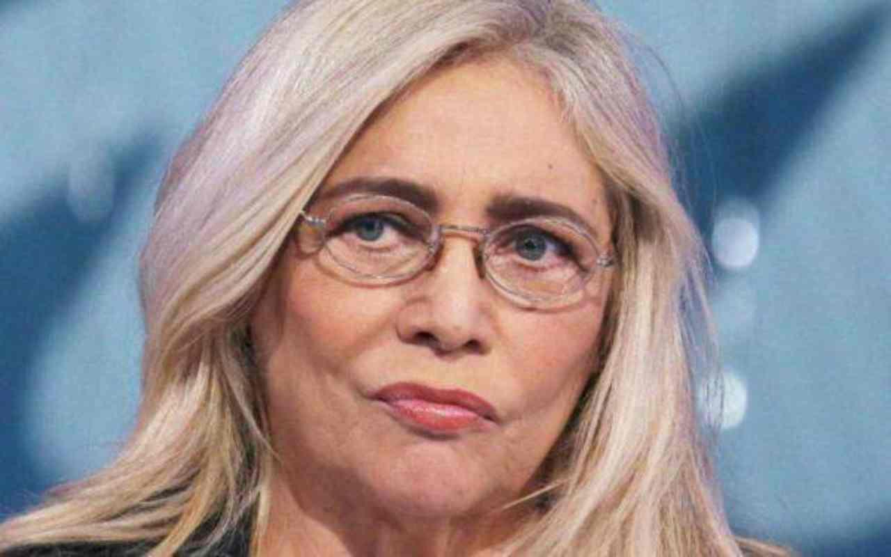 mara-venier-dedica-political24