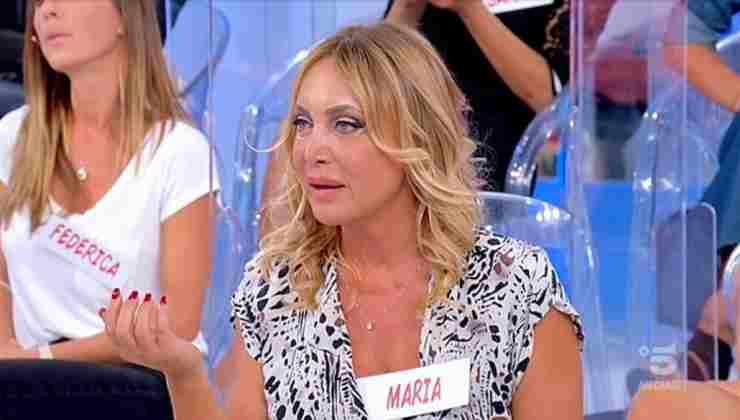 maria-tona-ued-political24