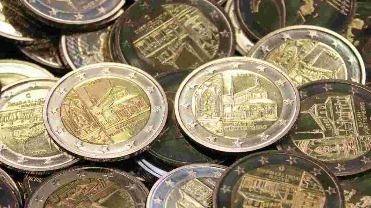 moneta-2-euro-valore-political24