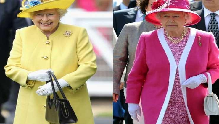 regina-elisabetta-abiti-political24