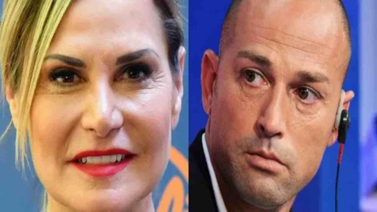 simona ventura stefano bettarini tradimento political24