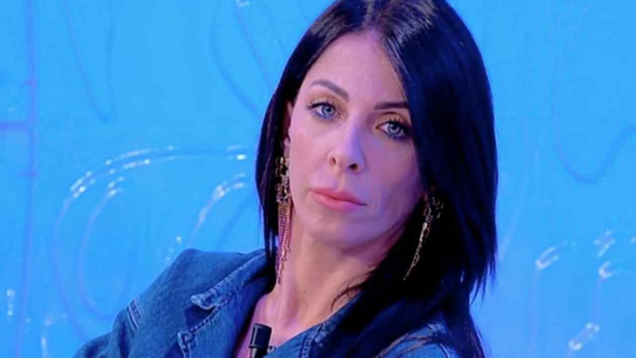 valentina-autiero-derisa-political24