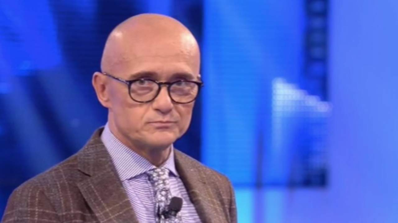 alfonso signorini cicatrice-political24