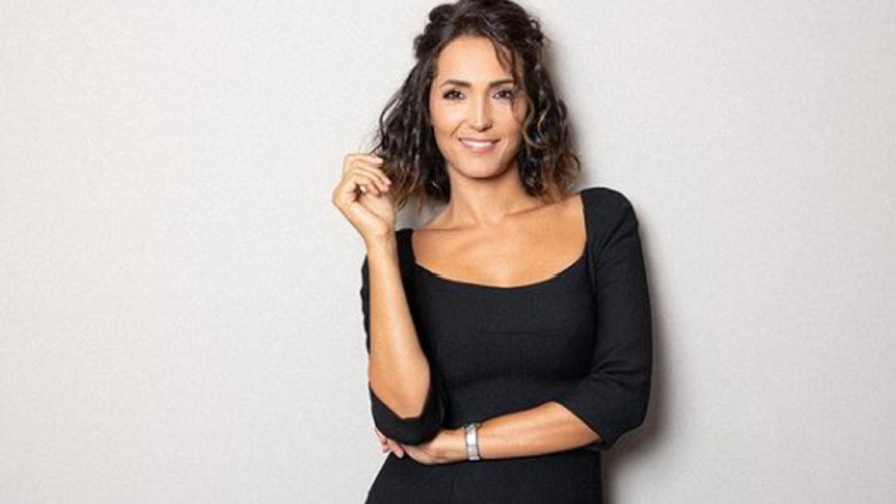 Caterina-Balivo-scatto-sexy-Political24