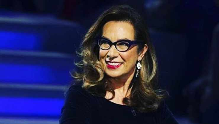 Cesara Buonamici occhio Political24