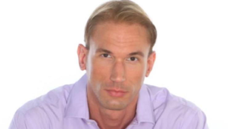 Christian Jessen insulti italiani Political24