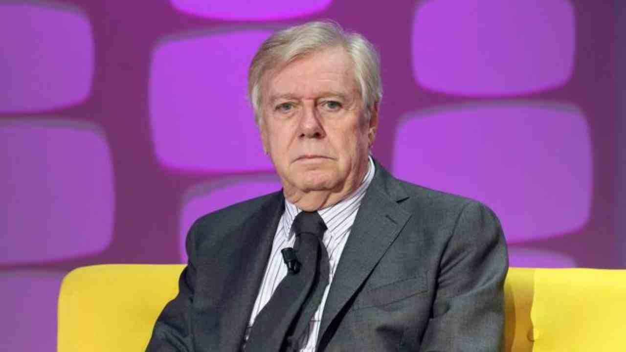 Claudio Lippi crisi Political24