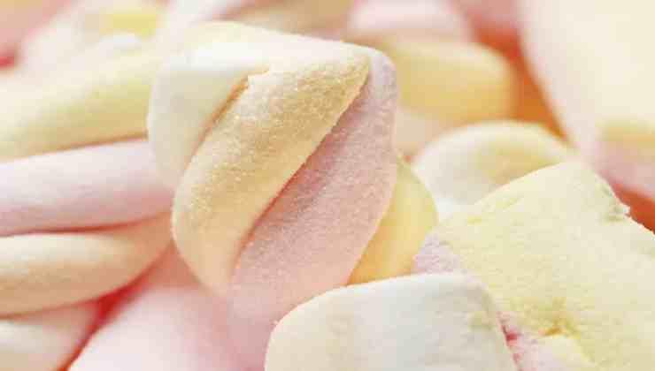 Cosa succede se non mangi più zucchero-Political24
