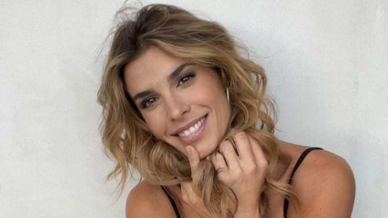 elisabetta canalis-amica-political24