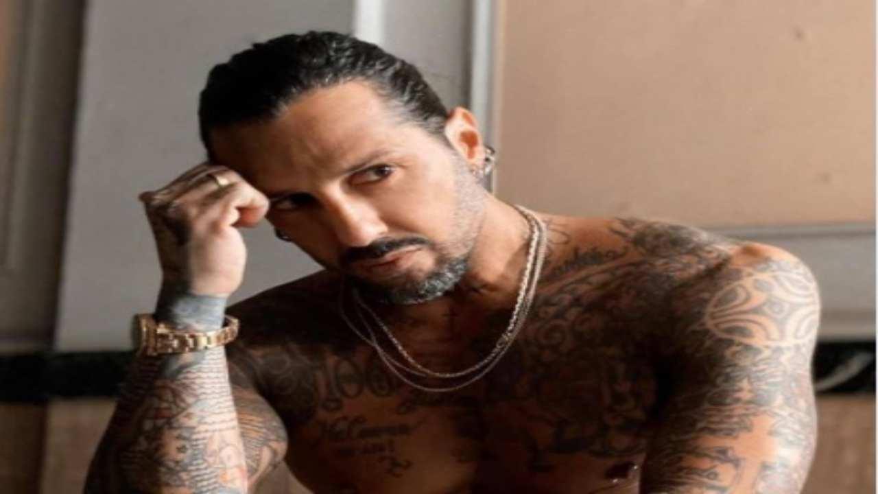 fabrizio corona tatuaggi belene-poltical24