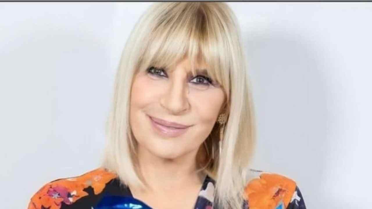 Gemma Galgani somiglianza Political24