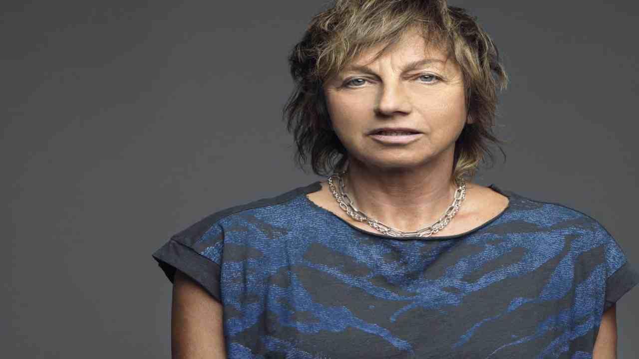 Gianna Nannini segreto Political24