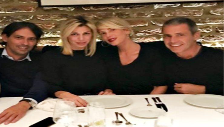 inzaghi e marcuzzi famiglia allargata-political24