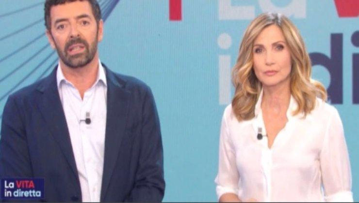 cuccarini lite matano-political24