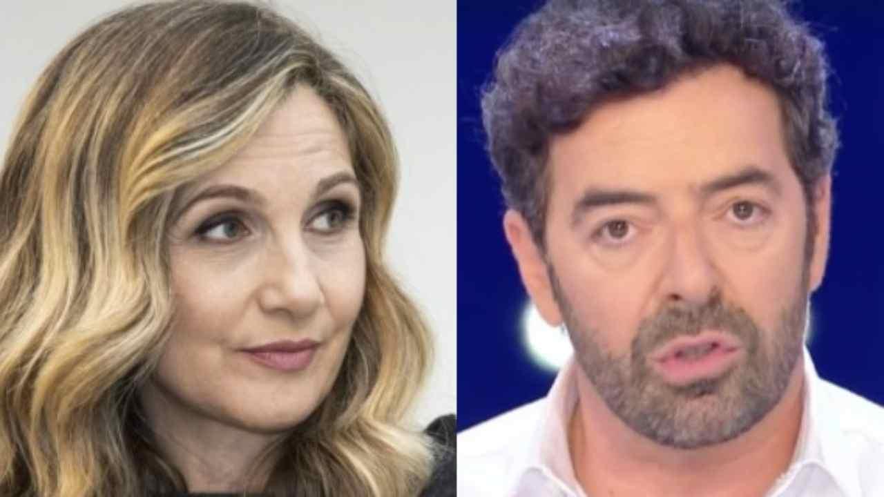 cuccarini scontro matano -political24