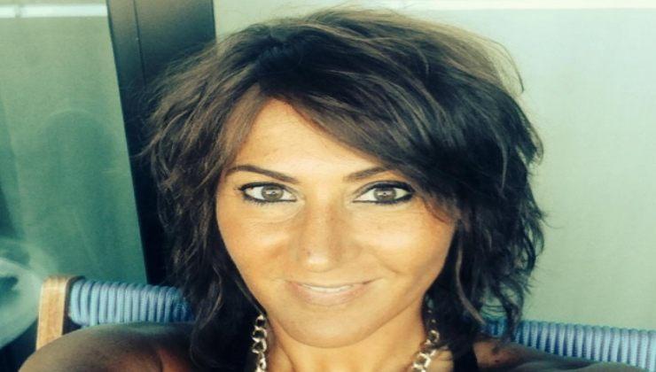 mariangela eboli compagna zalone -political24