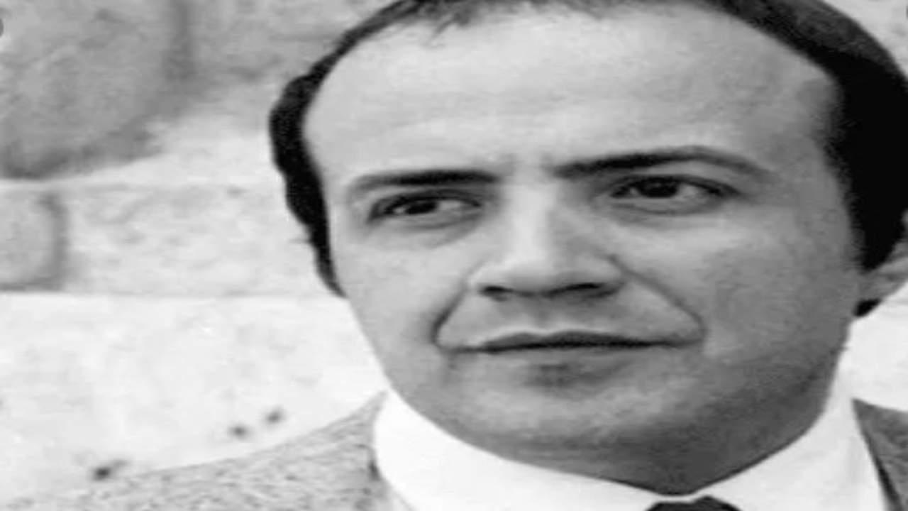 maurizio costanzo giovane - political24