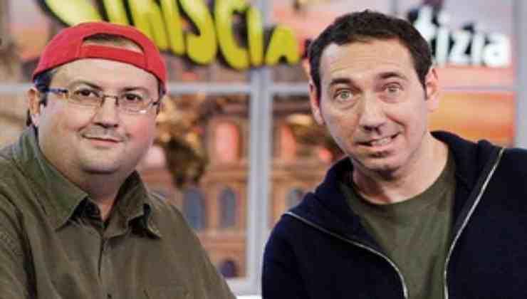 Mingo e Fabio licenziati Political24