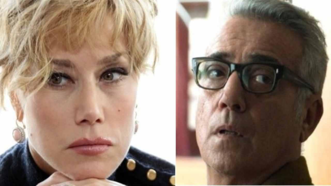 nancy brilli divorzio massimo ghini-political24