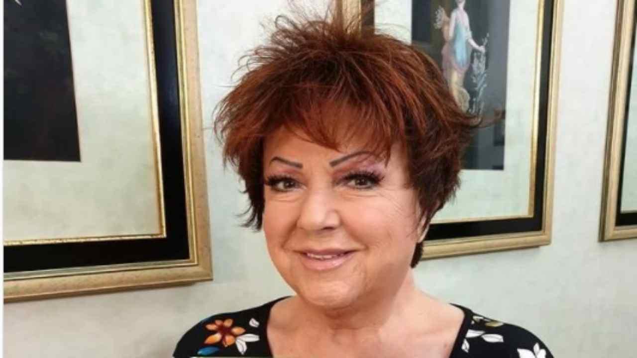 orietta berti villa-political24