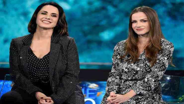 Paola e Chiara che fine Political24
