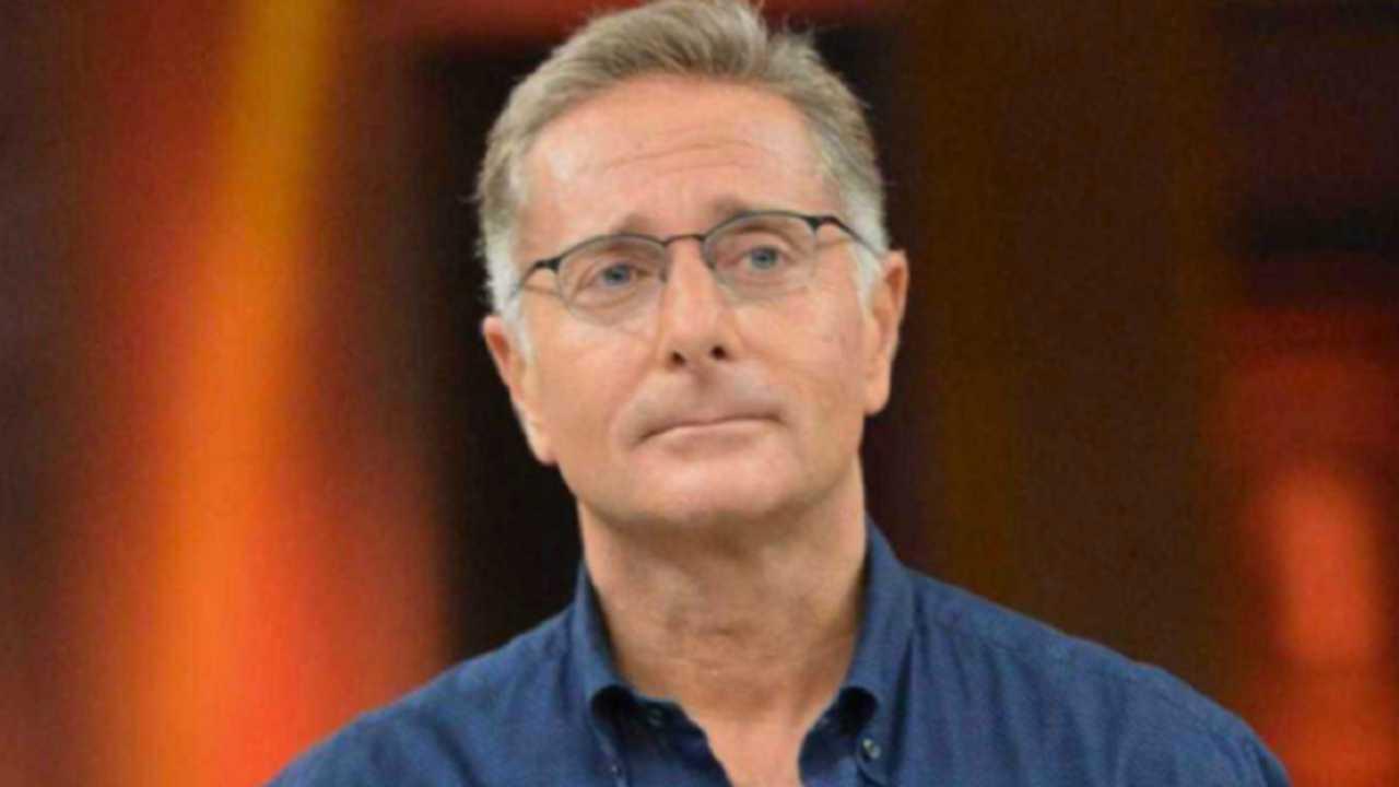 Paolo Bonolis difetto Political24