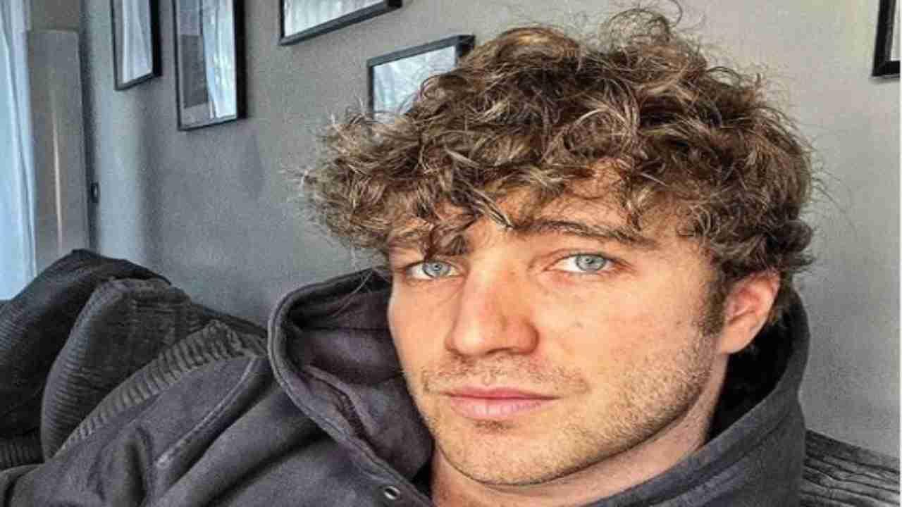 paolo ciavarro fratello -political24