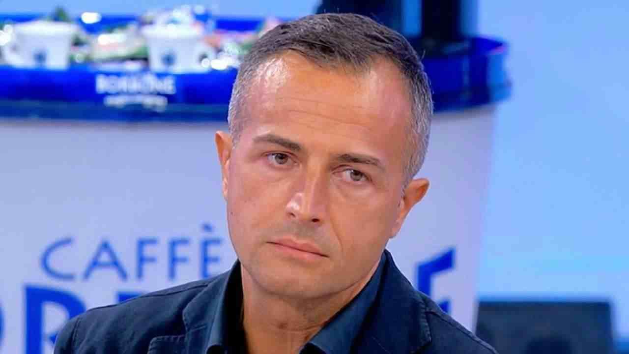 Riccardo Guarnieri salvo Political24