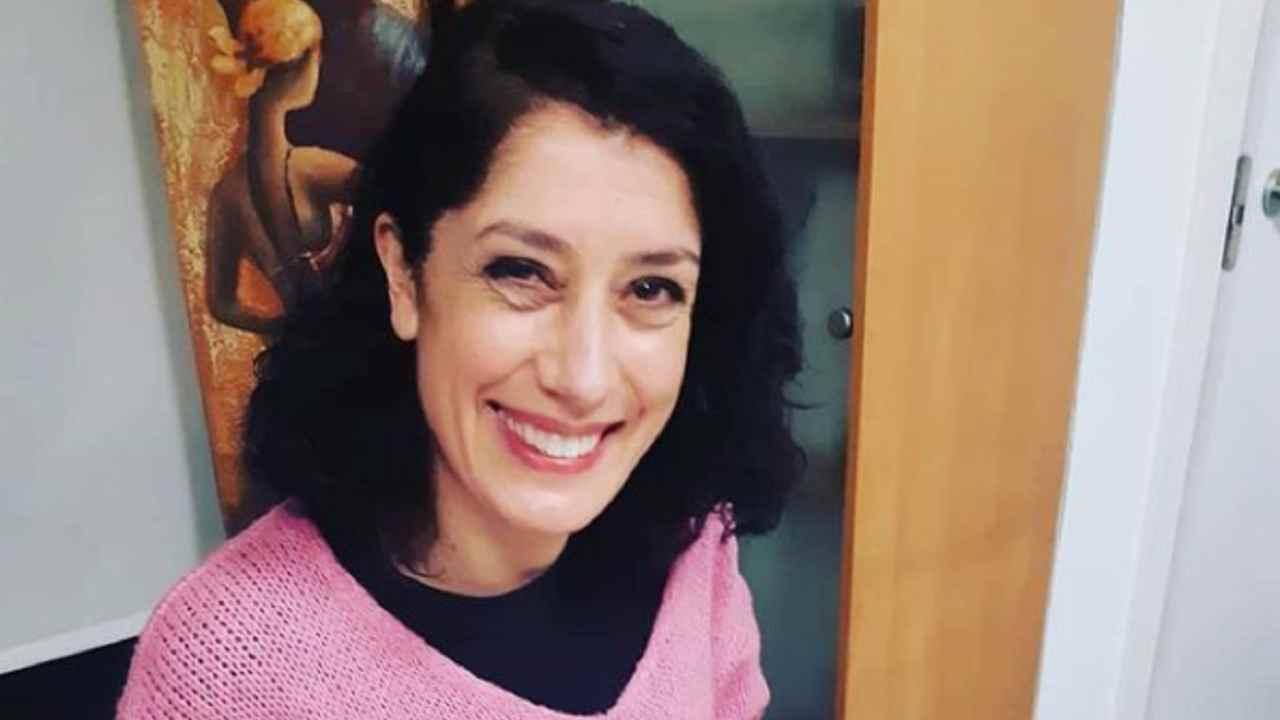 Rosina Una Vita Political24