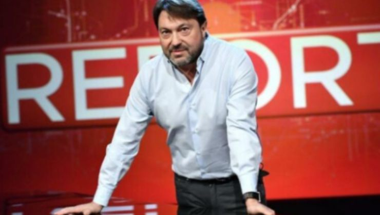 sigfrido ranucci mafia-political24