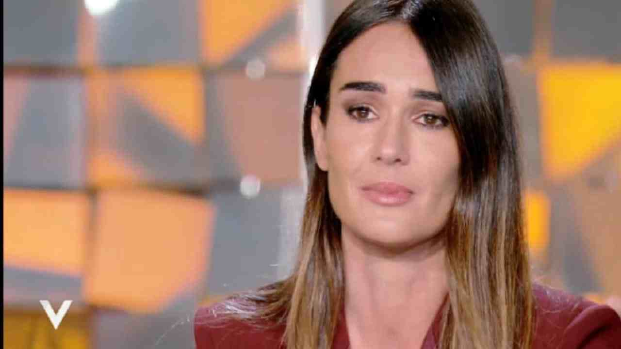 Silvia Toffanin cognata Political24