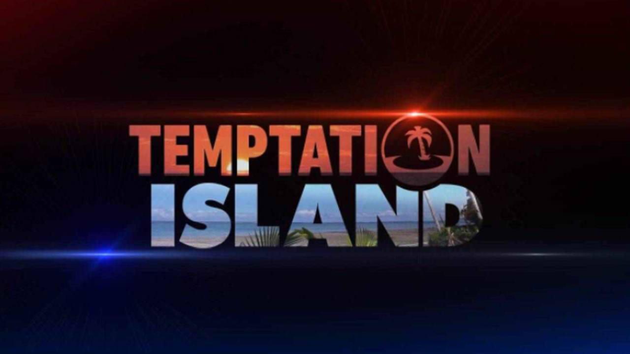Temptation Island coppia squalificata Political24