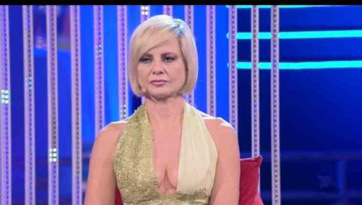 antonella-elia-figli-political24