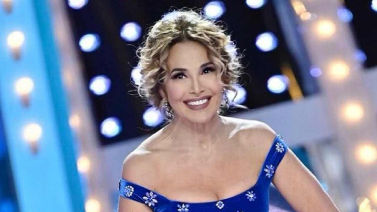Barbara-Durso-nuovo-amore-Political24