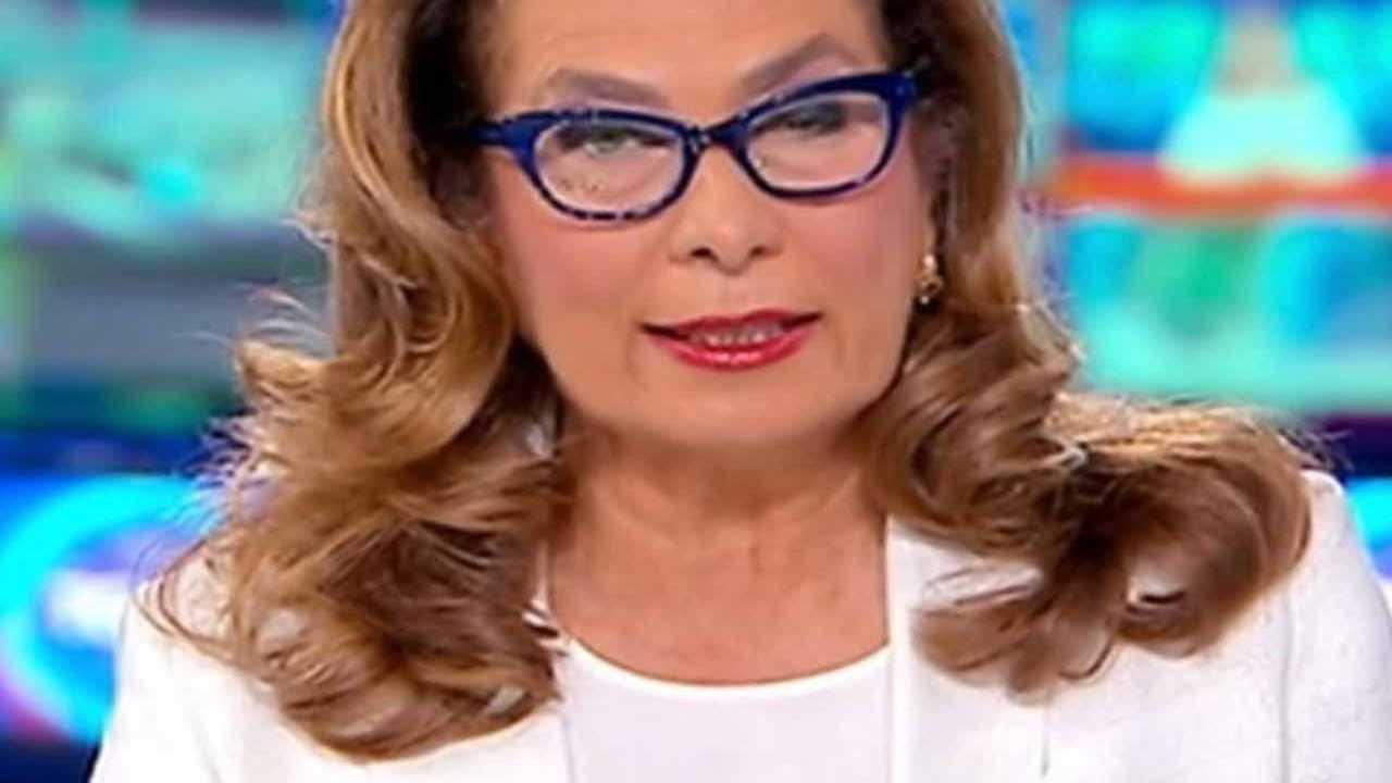 cesara-buonamici-political24